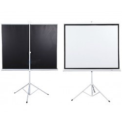 Kit dispensador tickets su turno+Pantalla led 2 digitos con pulsador+Mando
