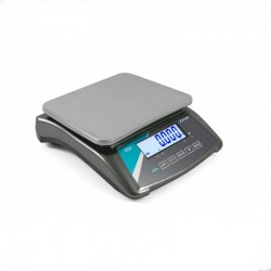 DVD-R 16X 4,7GB (PACK 50UDS)